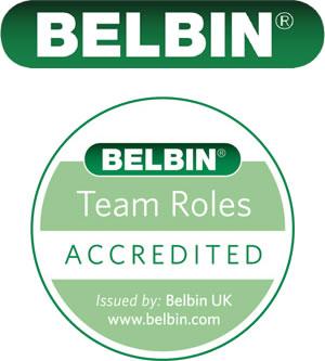 Belbin1