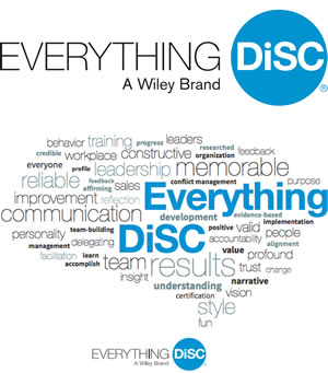 everythingdisclogo2
